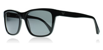 Emporio Armani 4041 Black 501781 Polarised