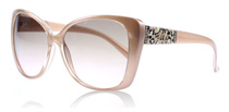 Guess 7213 Pearl Gold PRL-62
