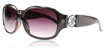 Guess 7213 Purple PUR-58