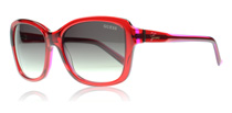 Guess 7360 Red 35