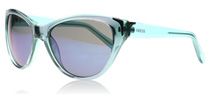 Guess 7323 Crystal Blue BL-9F