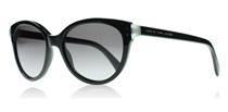 Marc by Marc Jacobs 461S Black Milky A9I