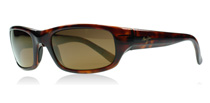 Maui Jim Stingray Tortoise H103-10 Polarised