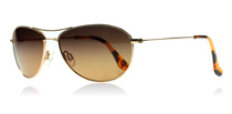 Maui Jim Baby Beach Gold HS245-16 Polarised