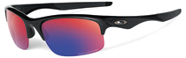 Oakley Bottle Rocket Polished Black OO9164-12 Polarised