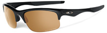 Oakley Bottle Rocket Bottle Rocket Polished Black OO9164-14 Polarised