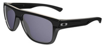 Oakley Breadbox Polished Black OO9199-01