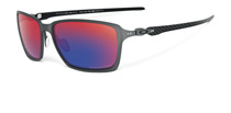 Oakley Tincan Carbon Carbon OO6017-03 Polarised