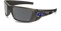 Oakley Fuel Cell Fuel Cell Carbon Camo OO9096-A6
