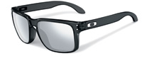 Oakley Holbrook Black Ink OO9102-68 Polarised