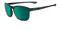 Oakley Enduro Black Ink OO9223-15 Polarised