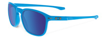 Oakley Enduro Heaven and Earth Matte Sky OO9223-19