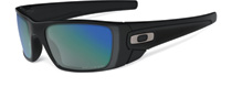 Oakley Fuel Cell Black OO9096-A5 Polarised