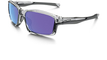 Oakley Chainlink Clear OO9247-06