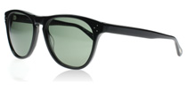 Oliver Peoples Daddy B Black 10059A Polarised