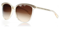 Oliver Peoples Ria Ria Grey Clear 138413
