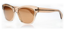 Oliver Peoples Sofee Sofee Peach 14397T