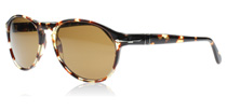 Persol 2931S Tobacco Virginia Tortoise 985/57 Polarised 53MM