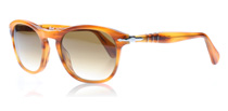 Persol 3056 Light Havana 960/51