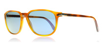 Persol 3019S Light Tortoise 96/56