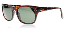 Persol 3072S Gangster 3072S Gangster Tortoise 24/31 54mm