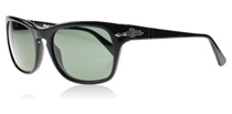 Persol 3072S Gangster Black 95/31 57mm