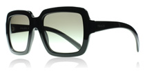 Prada 07Rs Black 1AB0A7