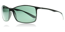 Ray-Ban 4179 Liteforce 4179 Liteforce Black 601/71