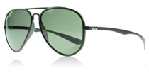 Ray-Ban 4180 4180 Black 601S9A Polarised