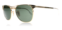 Ray-Ban 3429 Signet Gold 001 53mm
