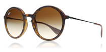 Ray-Ban 4222 Lily 4222 Lily Havana 865/13