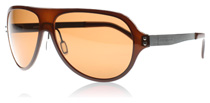 Serengeti Alice Milky Brown 7902 Polarised
