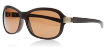 Serengeti Isola Sanded Crystal Brown - Drivers 7942 Polarised