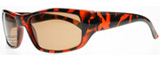 SXUC Carter Tortoise 9887 Polarised
