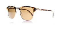 Tom Ford Henry Light Tortoise 55j