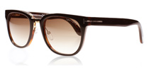 Tom Ford Rock Brown 01F