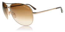 Tom Ford Charles Caramel 772
