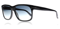 Tom Ford Barbara Black 02N