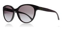 Versace 4282 Purple 51238H