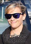 Reese Witherspoon Sunglasses