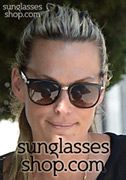Molly Sims Sunglasses
