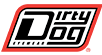 Dirty Dog Goggles online at Sunglasses Shop UK