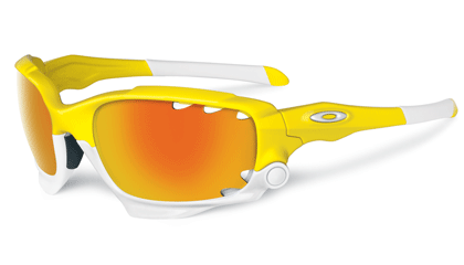 Oakley Jawbone Sunglasses at Sunglasses Shop
