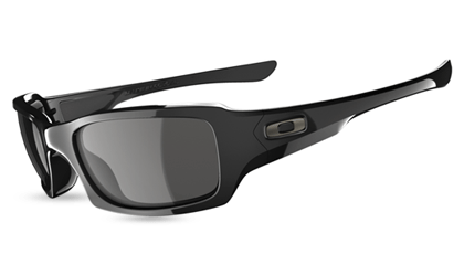Oakley Fives Squared at Sunglasses Shop