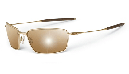 Oakley Whisker Sunglasses online at Sunglasses Shop