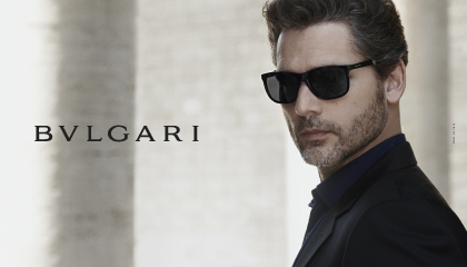 Bvlgari Mens Sunglasses : Bvlgari Sunglasses Collection at ...