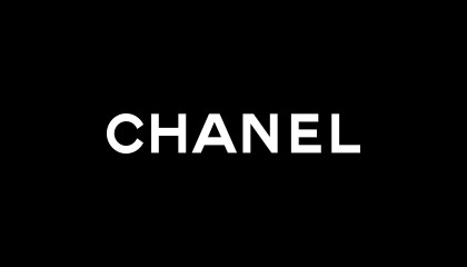 Chanel Women's Sunglasses at Sunglasses Shop