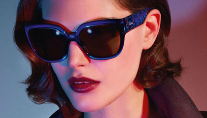 dior womens sunglasses dior ladies designer eyewear