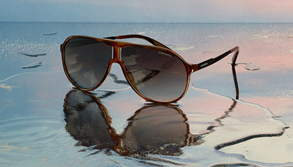 Carrera Sunglasses 2015 at Sunglasses Shop