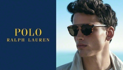 polo ralph lauren sunglasses polo ralph lauren eyewear collection at. Black Bedroom Furniture Sets. Home Design Ideas